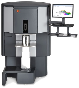 Harbil 680 automatic dispenser