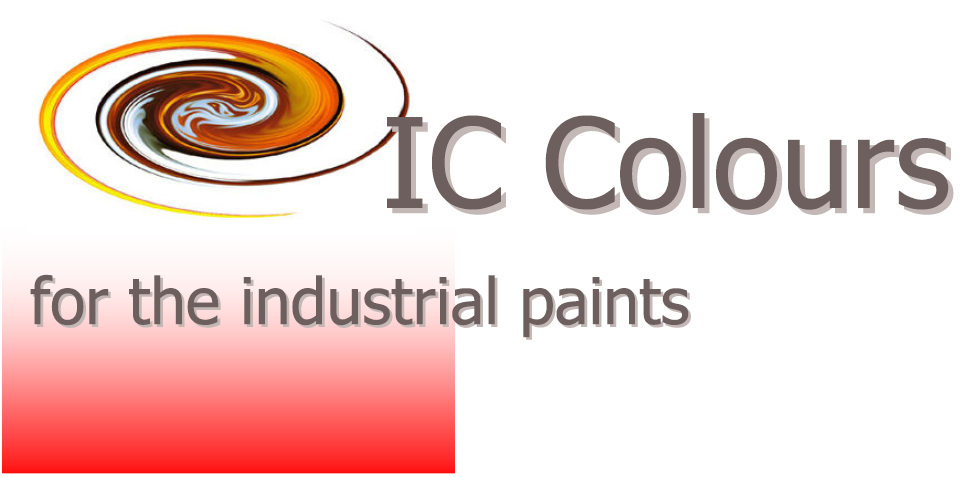 IC Colours®