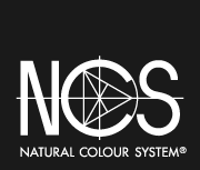 NCS® colour card