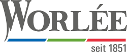 Worlée logo